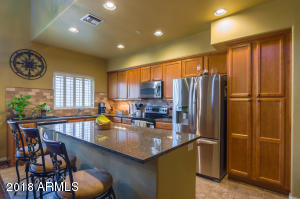 3935 E ROUGH RIDER Road, 1090, Phoenix, AZ 85050