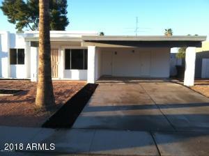 2618 W MINTON Drive, Tempe, AZ 85282