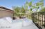 9250 E HORSESHOE BEND Drive, Scottsdale, AZ 85255