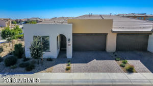 923 E CEREUS Pass, San Tan Valley, AZ 85140