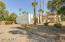 8436 E ASTER Drive, Scottsdale, AZ 85260