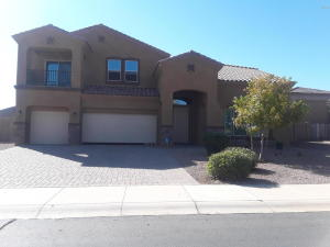 18275 W MINNEZONA Avenue, Goodyear, AZ 85395
