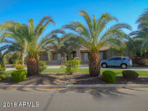 14428 W CHRISTY Drive, Surprise, AZ 85379