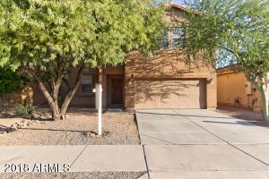 6908 W ALTA VISTA Road, Laveen, AZ 85339