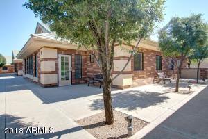 1056 S VAL VISTA Drive 103, Mesa, AZ 85204