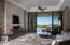 40450 N 109TH Place, Scottsdale, AZ 85262