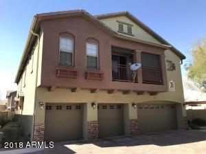 2150 E BELL Road, 1116, Phoenix, AZ 85022