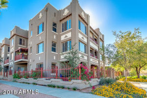 387 N 2ND Avenue, A1, Phoenix, AZ 85003