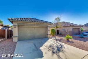 3423 N 130TH Drive, Avondale, AZ 85392