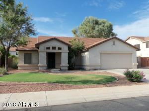 Property for sale at 1159 E Del Rio Street, Gilbert,  Arizona 85295