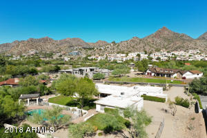 Property for sale at 3811 E Stella Lane, Paradise Valley,  Arizona 85253
