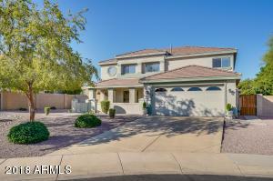 8822 S 12th Street, Phoenix, AZ 85042