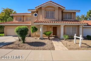 Fabulous opportunity to purchase this move in ready home.