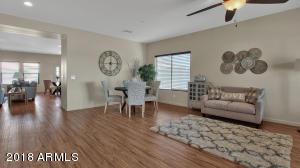 4658 E WHITEHALL Drive, San Tan Valley, AZ 85140