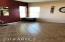 10412 E LOS LAGOS VISTA Avenue, Mesa, AZ 85209