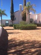 8828 E ROBERT HUNTER Drive, Scottsdale, AZ 85262