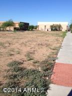 1645 W HAPPY VALLEY Road, 2, Phoenix, AZ 85085