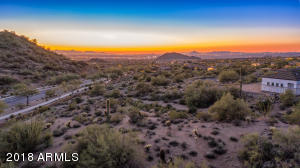 Enjoy Arizona Sunsets From the Best Spot in the Neighborhood