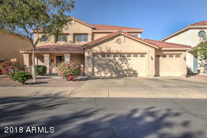 1326 E PEDRO Road, Phoenix, AZ 85042