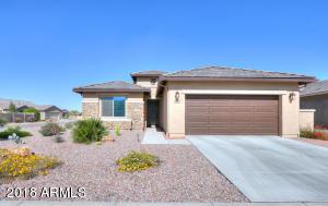 4710 W LOMA VERDE Avenue, Eloy, AZ 85131