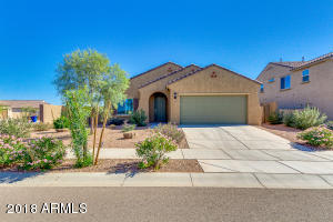 27513 N 175TH Drive, Surprise, AZ 85387