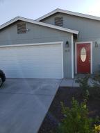 513 N 63RD Lane, Phoenix, AZ 85043