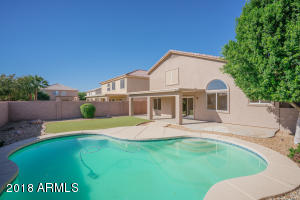 15627 W CALAVAR Road, Surprise, AZ 85379