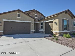 4842 N 185TH Drive, Goodyear, AZ 85395