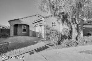 3090 E HARRISON Street, Gilbert, AZ 85295