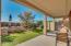 17669 W CEDARWOOD Lane, Goodyear, AZ 85338