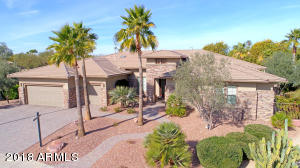 19644 N MAJESTIC VISTA Court