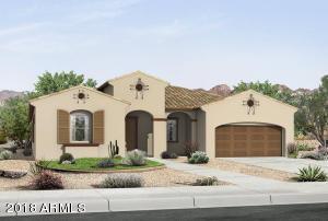 22747 S 229th Place, Queen Creek, AZ 85142