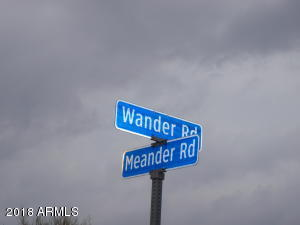 3333 W Wander Road, New River, AZ 85087