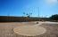 2141 N SHANNON Way, Mesa, AZ 85215
