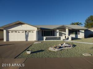 5136 E Edgewood Circle, Mesa, AZ 85206