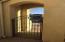 17752 W CEDARWOOD Lane, Goodyear, AZ 85338