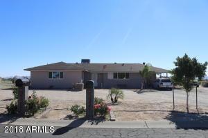 28925 W COCOPAH Street, Buckeye, AZ 85326