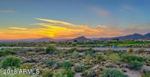11104 E CAREFREE Way, 3, Scottsdale, AZ 85262