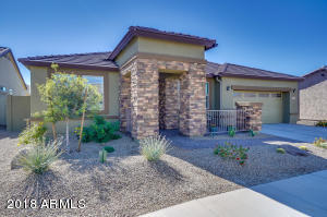 18183 W REDWOOD Lane, Goodyear, AZ 85338