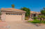 1364 W MUSKET Way, Chandler, AZ 85286