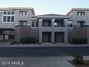 15221 N CLUBGATE Drive, 2115, Scottsdale, AZ 85254