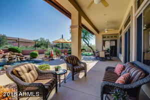 42101 N CALEDONIA Way, Anthem, AZ 85086