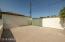 552 W ENCANTO Boulevard, Phoenix, AZ 85003