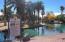 Short Walk to Encanto Park