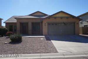 2571 W SUNSET Way, Queen Creek, AZ 85142