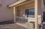 1092 N LONGMORE Street, Chandler, AZ 85224