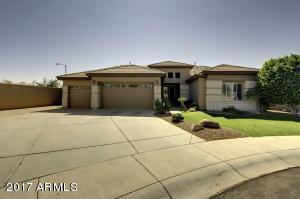 8505 W POTTER Drive, Peoria, AZ 85382