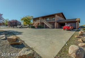 8300 E LAKESHORE Drive, Prescott Valley, AZ 86314