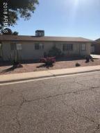 3247 E MARILYN Road, Phoenix, AZ 85032