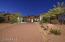 10966 E La Verna Way, Scottsdale, AZ 85262
